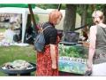 greenfest liberec 2018 -  cesky raj v akci
