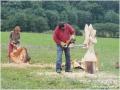 libunecke-drevosochani-farma-novotnych-cesky-raj-va-kci-002