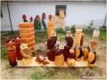 libunecke-drevosochani-farma-novotnych-cesky-raj-va-kci-003
