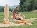 libunecke-drevosochani-farma-novotnych-cesky-raj-va-kci-004