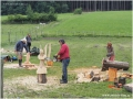 libunecke-drevosochani-farma-novotnych-cesky-raj-va-kci-005