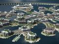 floating-city-large