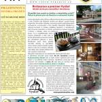 CERVENEC 2014/05