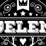 10. 3. • JELEN – Eurocentrum Jablonec nad Nisou