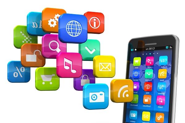 Jaké mobilní aplikace (nejen) pro váš sport si nenechat ujít?