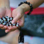 JÓGA VIII. – Chyťte svůj palec a najděte rovnováhu