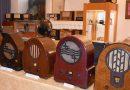 do 22. 7. • HISTORICKÁ RÁDIA – Muzeum Lomnice nad Popelkou