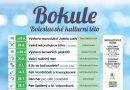 BOKULE • PO CELÉ LÉTO – Boleslavské kulturní léto plné koncertů, divadel, her i programů pro děti