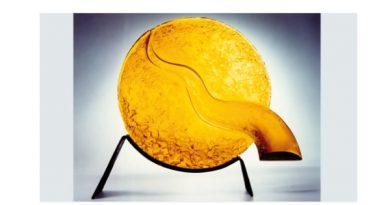 do 18. 11. • JIŘÍ RYBA – SKLENĚNÁ PLASTIKA – Galerie Detesk Železný Brod