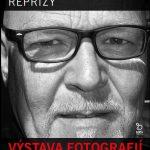 do 17. 2. • MAREK VAŠUT – Reprízy • Výstava fotografií – Pojizerská galerie a Muzeum Semily