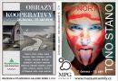 do 15. 9. • TONO STANO – výstava kolekce ženských aktů a fotografií Evy Herzigové – Muzeum Semily