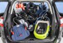 Dětské autosedačky jsou nutností a přitom je co zlepšovat
