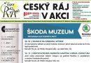 ŘÍJNOVÉ VYDÁNÍ ČRVA VE SCHRÁNKÁCH OD 21. 10. + NOVINY V PDF KE STAŽENÍ