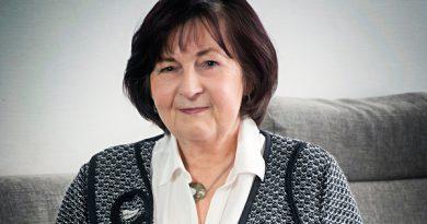 """ROZHOVOR MĚSÍCE:  Profesorka RNDr. Anna Strunecká, DrSc.: """"Fluorid může mít celou řadu nežádoucích toxických účinků, narušuje inteligenci a chování"""""""