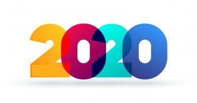 Co nového čeká spotřebitele v roce 2020 – změna poplatků, zdražení, nižší DPH…