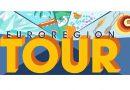 Jubilejní 20. ročník veletrhu cestovního ruchu Euroregion Tour se uskuteční 6. a 7. března