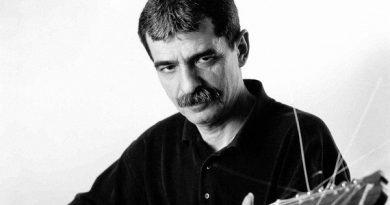 20. 2. • Pavel Dobeš – Recall centrum Sedmihorky u Turnova