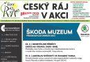 Březnové vydání ČRVA ve schránkách od pátku 13. 3. & pdf ke stažení