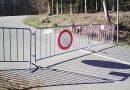 Víkend ve znamení zavřených parkovišť a dalších míst. Kraj se snaží omezit turisty a chránit je před koronavirem. AKTUALIZACE: SEZNAM MÍST