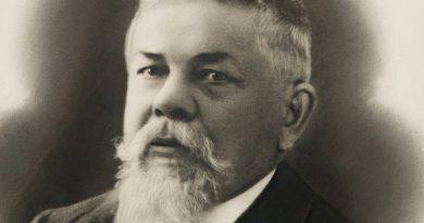 do 21. 6. • JOSEF JAN FUČÍK (1859 – 1930) – HISTORIK, KARTOGRAF, PEDAGOG – Muzeum Lomnice nad Popelkou