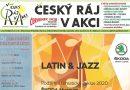 ČERVENCOVÝ ČESKÝ RÁJ V AKCI VE VAŠICH SCHRÁNKÁCH OD PONDĚLÍ 13. 7. + pdf ke stažení