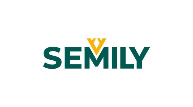 Město Semily: Vyhlášení konkursního řízení na vedoucí pracovní místo ředitele/ředitelky školského zařízení zřizovaného městem Semily