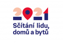 Sčítání lidu 2021: Jak probíhá návštěva sčítacího komisaře
