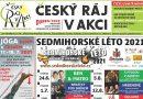 Dubnové vydání novin ve schránkách od 19.4. & ke stažení/přečtení v pdf