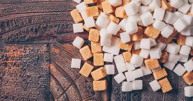 Co jíst méně nebo vůbec