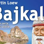 26. 1. – DIASHOW MARTINA LOEWA – BAJKAL – Škoda Muzeum Mladá Boleslav