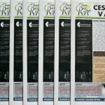 LISTOPADOVÉ VYDÁNÍ ČRVA KE STAŽENÍ V PDF