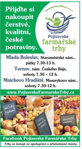 CESKY_RAJ_V_AKCI_FARMARSKE_TRHY