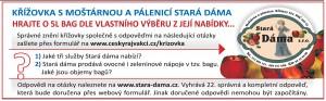 CESKY_RAJ_V_AKCI_STARA_DAMA