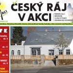 ČERVNOVÉ VYDÁNÍ ČRVA KE STAŽENÍ V PDF