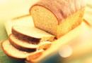 UPEČTE SI DOMÁCÍ ŠPALDOVO-ŽITNÝ CHLÉB – recept pro domácí pekárnu
