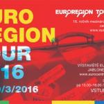 17. – 19. 3. • EUROREGION TOUR pošestnácté