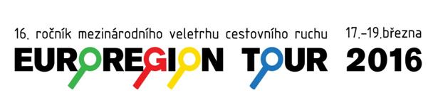 EUROREGION TOUR 2016 - ČESKÝ RÁJ V AKCI - 2016