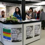 16. ročník EUROREGION TOUR – tentokráte s mottem Filmový Liberecký kraj