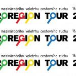 EUROREGION TOUR 2017 se blíží – zajímavý veletrh cestovního ruchu s pestrým programem je otevřen i široké veřejnosti