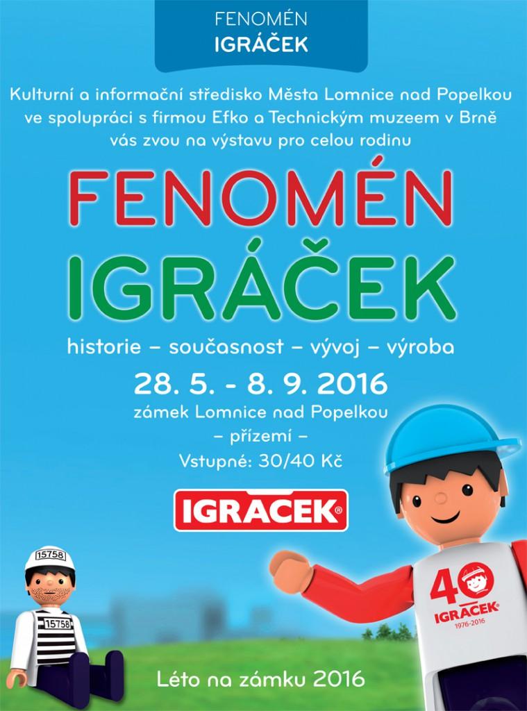 FENOMEN_Lomnice_ český ráj v akci - igráček