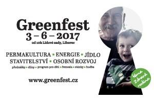 GREENFEST-CESKY-RAJ-V-AKCI-2017