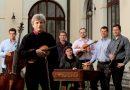 7. 7. • Hradišťan & Jiří Pavlica – Sedmihorské léto – Sedmihorky u Turnova