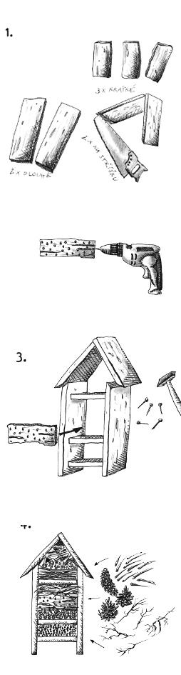 Ilustrace_Domek pro broučky Láskominy 4_český ráj v akci - návod kopie