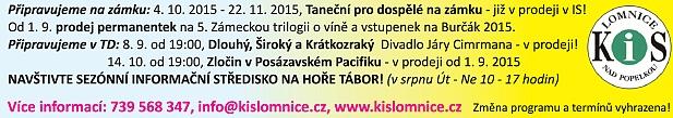 KIS_cesky_raj_v_akci_hlavicka