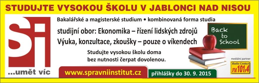 SPRAVNI_INSTITUT_CESKY_RAJ_V_AKCI