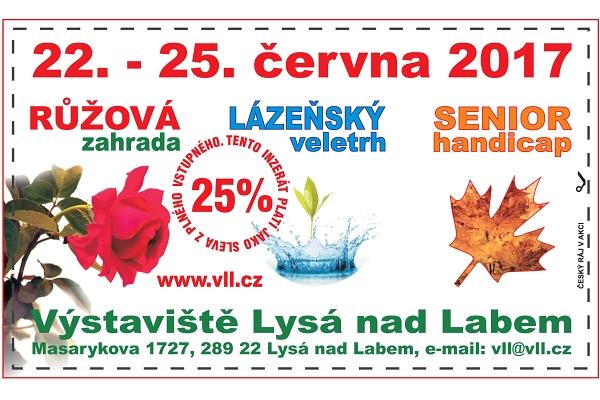 LYSA-RUZE-LAZNE-SENIOR-SLEVOVY-KUPON-HLAVICKA-CESKY-RAJ-V-AKCI