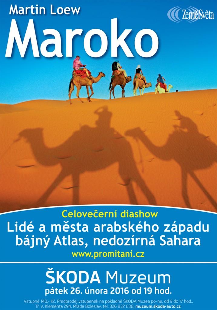 maroko_A3.indd