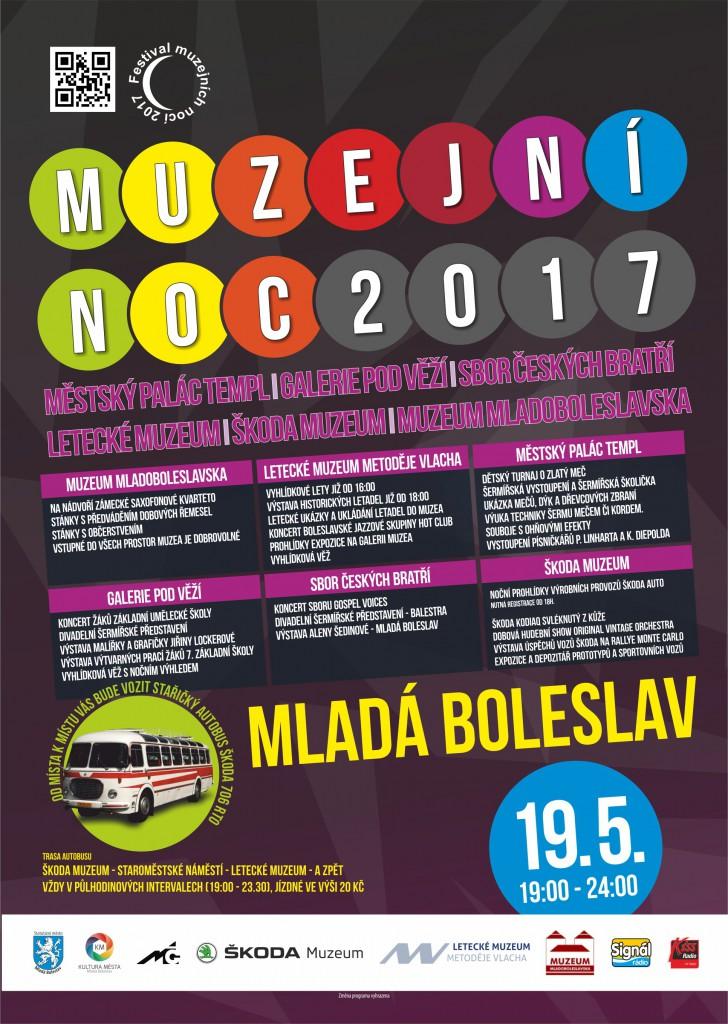 Muzejní_noc_2017-skoda-muzeum-cesky-raj-v-akci