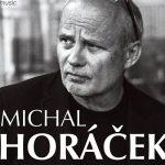 21. 9. • Michal Horáček & hosté – Koncertní recitál Na cestě 2017 – Škoda Muzeum