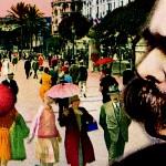 SOUTĚŽ S KŘÍŽOVKOU – PROSINEC –  o knihu Nietzsche v Nice